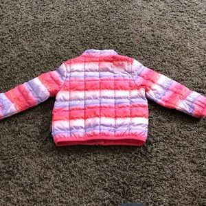 The North Face Jackets & Coats - Baby Girl North Face Coat